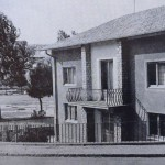 castelnuovo garfagnana casa