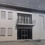 montebelluna casa
