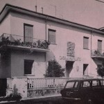sarzana casa
