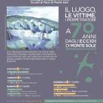 ESEC_LocandinaA3_MonteSole_230914_1