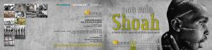 Non solo shoah (2)
