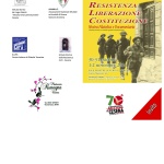 Resistenza_Liberazione_Costituzione