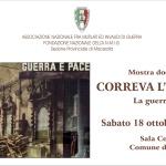 macerata invito 2014 (1)