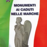 monumenti marche