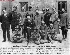 foto 24-3-1918