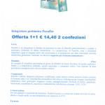 CCI09032017_00022