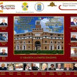 Locandina web Bronzi 2018