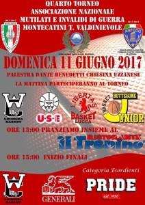 locandina_torneo