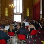 Concerto 5.6.2015