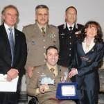 20151107_Premio-Una-vita-per-la-Patria-a-Simone-Careddu_Parma-1