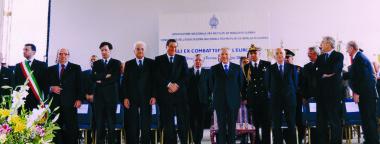 xxviii-congresso-chianciano-2000-invitati