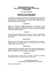manifesto-iv-novembre-2016