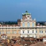 Baroque_ducal_palace_modena