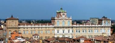 Baroque_ducal_palace_modena
