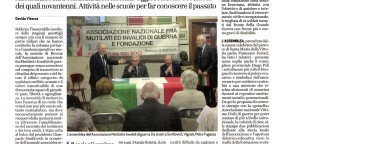 BresciaOggi_22052017__a