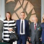 Presidente consiglio Comune di Cagliari