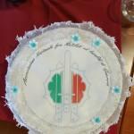 torta ANMIG