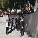 25 aprile Liberazione a Perugia