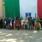 2 giugno festa repubblica terni