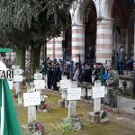 perugia cerimonia caduti 2 novembre