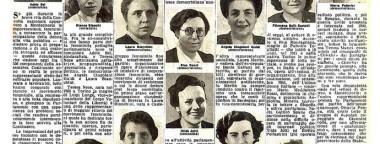 donne-costituzione