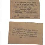 13 G.Zanet documenti identificativi