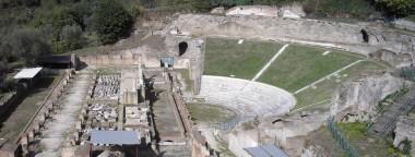 teatro-romano-sessa-aurunca-1024x768