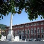 69-massa--piazza-aranci-e-palazzo-ducale