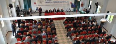 apertura congresso 133