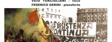 concerto resistenza anmig 2019(4)