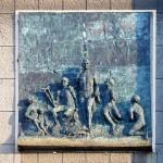 Reggio-Calabria.Casa-del-Mutilato