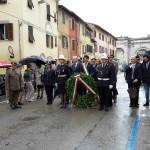 Perugia XX Giugno 2016