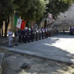 Celebrazioni 20 giugno Perugia