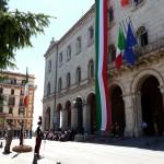 2 giugno festa repubblica Perugia