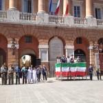 2 giugno festa repubblica foligno