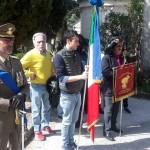anmig perugia 25 aprile cerimonie liberazione